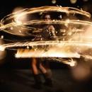 Cassiopeia-Feuershow-Fans-1