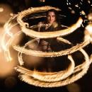 Cassiopeia-Feuershow-Fans-3