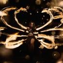 Cassiopeia-Feuershow-Fans-5