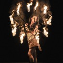 Cassiopeia-Feuershow-Fans-6