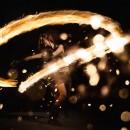 Cassiopeia-Feuershow-Poi-1