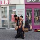 street-performance-01