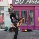 street-performance-02