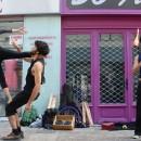 street-performance-03