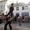 street-performance-04