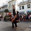 street-performance-05