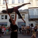 street-performance-06
