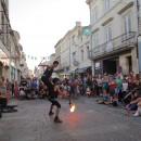 street-performance-07