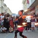 street-performance-08
