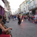 street-performance-09