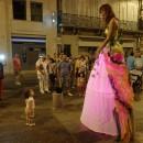street-performance-10